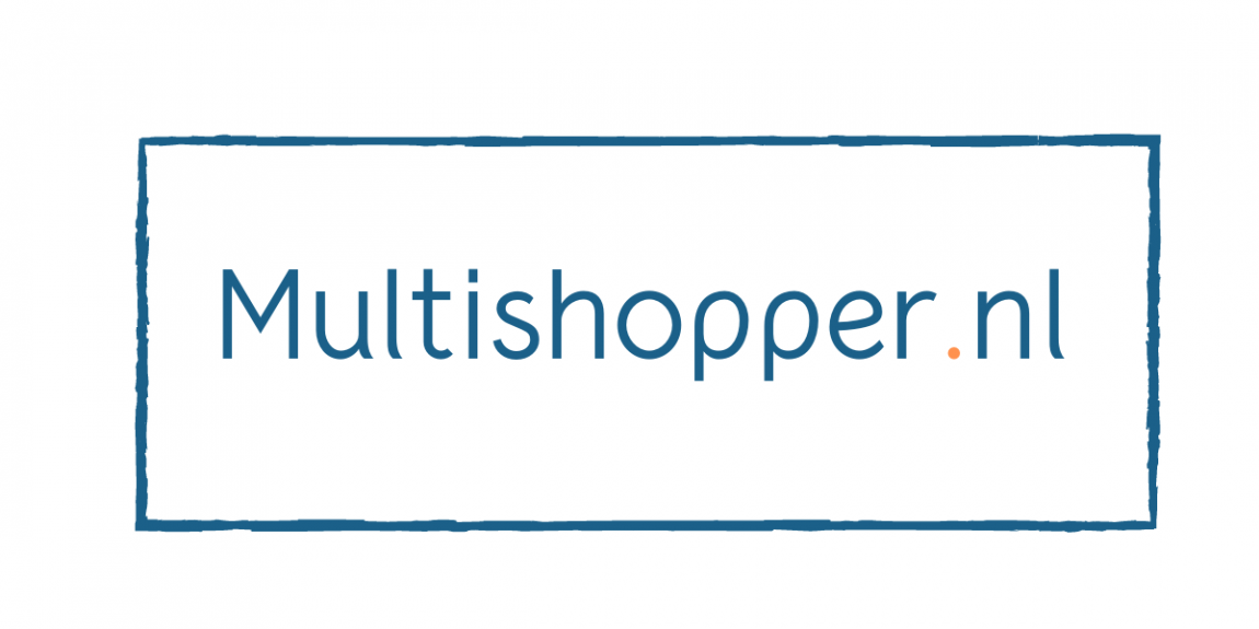 multishopper.nl